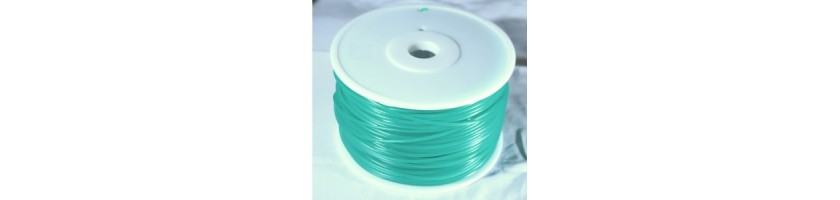 PLA - spool - 1.75mm