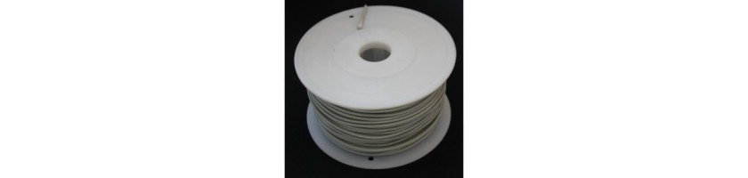 ABS -  spool - 3.00 mm