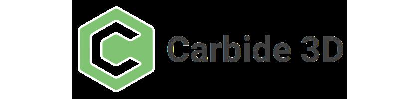 Carbide 3D - Shapeoko