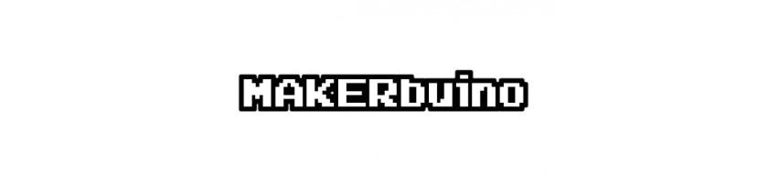 Makerbuino