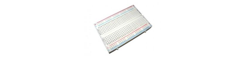 Prototipazione elettronica