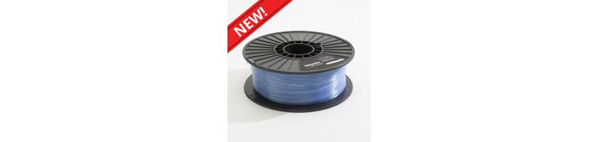 MakerBot - PLA Plastic