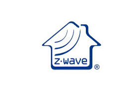 Zwave Europe