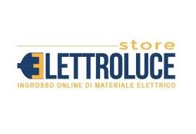 Elettroluce