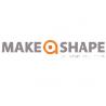 Make a Shape