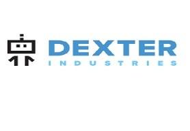 Dexter Industries