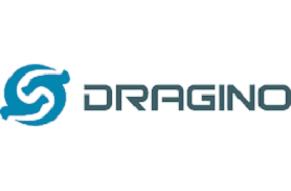 DRAGINO