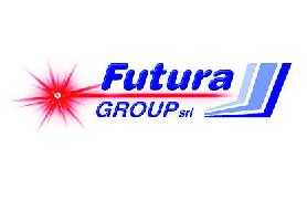 Futura Elettronica