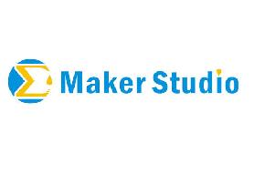 MakerStudio