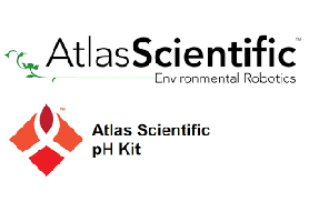 Atlas Scientific