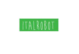 ITALROBOT
