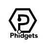 PHIDGEST