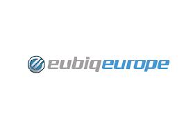 EubiqEurope