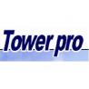 TowerPro
