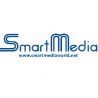 SmartMedia