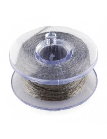 Conductive Thread Bobbin -...