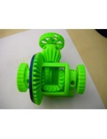 Stampa prototipo 3D -...