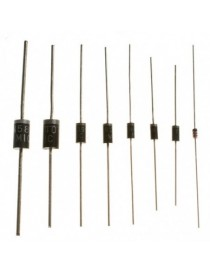 Diode Pack (100 pcs)