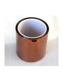 Kapton tape - 100MM/33M