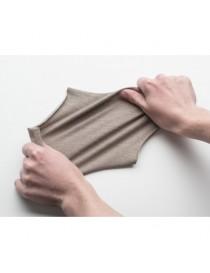 Knit Jersey Conductive...