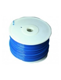 ABS - Blue - spool of 1Kg -...
