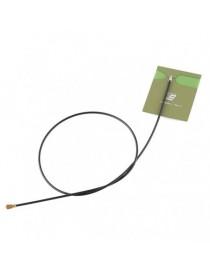 2.4GHz Antenna - Adhesive...