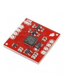 LSM303DLMTR Breakout Board...