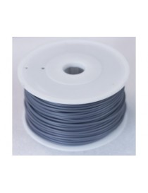 ABS - Gray - spool 1kg -...