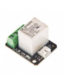 16A Relay Module (Arduino...