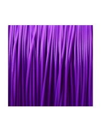 Purple PLA 1kg Spool 1.75mm...