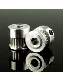8mm Aluminum Timing Pulley...