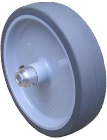 Wheel125