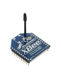XBee 1mW Wire Antenna...
