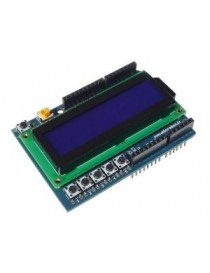LCD Shield for Arduino 16x2...