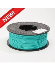 Acid Lake ABS 1kg Spool...