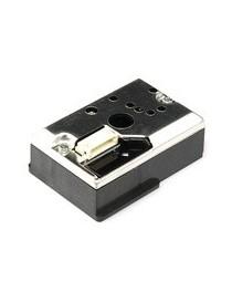 Optical Dust Sensor -...