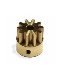Brass drive gear (Wade's...