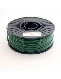 Green ABS 1kg Spool 1,75mm...