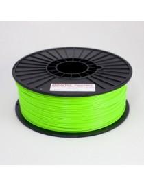 Nuclear Green ABS 1kg Spool...