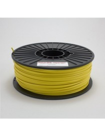 Yellow ABS 1kg Spool 1,75mm...