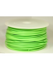 PLA - Nuclear Green - spool...
