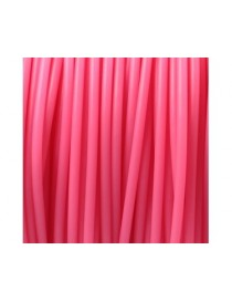 PLA - Pink - spool of 1Kg -...