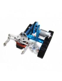 Makeblock Advanced Robot Kit