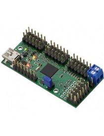Mini Maestro 24-Channel USB...