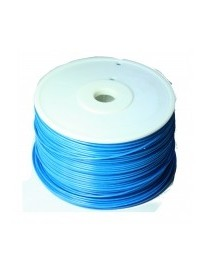 ABS - BLUE - Spool 1Kg - 3mm