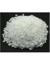 ABS - pellets 1Kg
