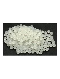 PLA - pellets 1Kg