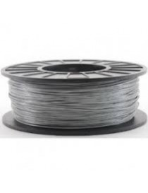 Warm Gray PLA 1kg Spool...