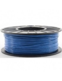 Blue ABS 1kg Spool 1,75 mm...