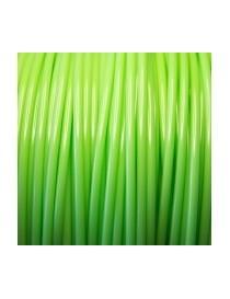 ABS - Nuclear Green - Spool...